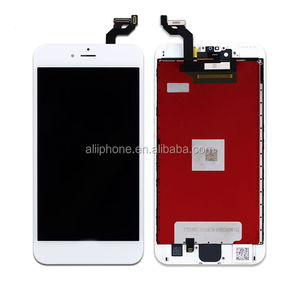 top quality lcd touch screen for iphone 6s plus lcd display digitizer screen touch lcd