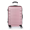 BEIBYE China Cheap Trolley Luggage Bags
