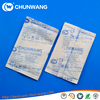 China Supplier OEM Customize Desiccant of CaCl2 Used in Carton Packing