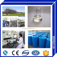 Organic synthetic intermediate HPA 99% Hydroxypropyl Acrylate Hydroxypropyl Acrylate