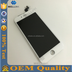 wholesale top quality for iphone 6s original 16gb 64gb