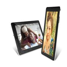 Cheap 7inch RK3026 Dual Core Tablet With Flashlight