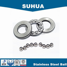 420 440 stainless steel 25mm 20mm chinese stress balls