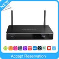 Rockchip Octa Core Dual Band WiFi BT4.0 @ 60FPS Support Japanese Free Porn Japan TV Box