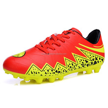 alibaba factory china football shoes ag wholesale cheap for mens, outdoor sport shoes mens professional football soccer cleats