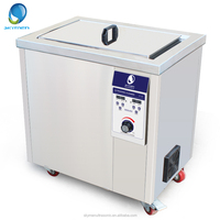 78L Fast Cleaning Quick Delivery Spare Parts Ultrasonic Bath