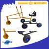 /product-detail/kids-ride-on-toy-excavator-60600649442.html