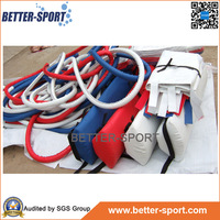 China suppliers factory price colorful 5m boxing ring boxing ring ropes