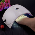 led lamps wholesale china nail dryer usb sun9s 9c 24w uv led lamp 405nm 365nm foot convenient
