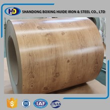 Best Price Large Stock raw 1.5mm material metal sheets