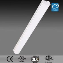 Linear Integrated 120Cm T8 Fixture Ip65 30W Led Tube Fitting Light