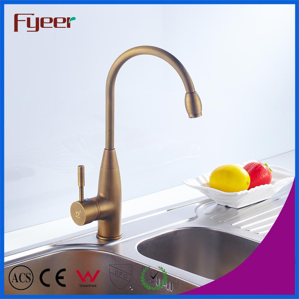 100 kitchen faucet swivel aerator kitchen faucet kraususa for Beli kitchen set