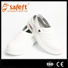 Doctors nurse shoes/with wedge heels/for nurses and doctors