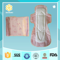 Soft care Extra Long sanitary pad