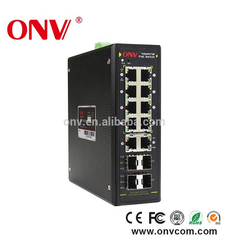8 Ports 10/100/1000Mbps Base Gigabit Ethernet Network Switch Hub Plastic Mini Desktop High Performance Smart Adapter industrial