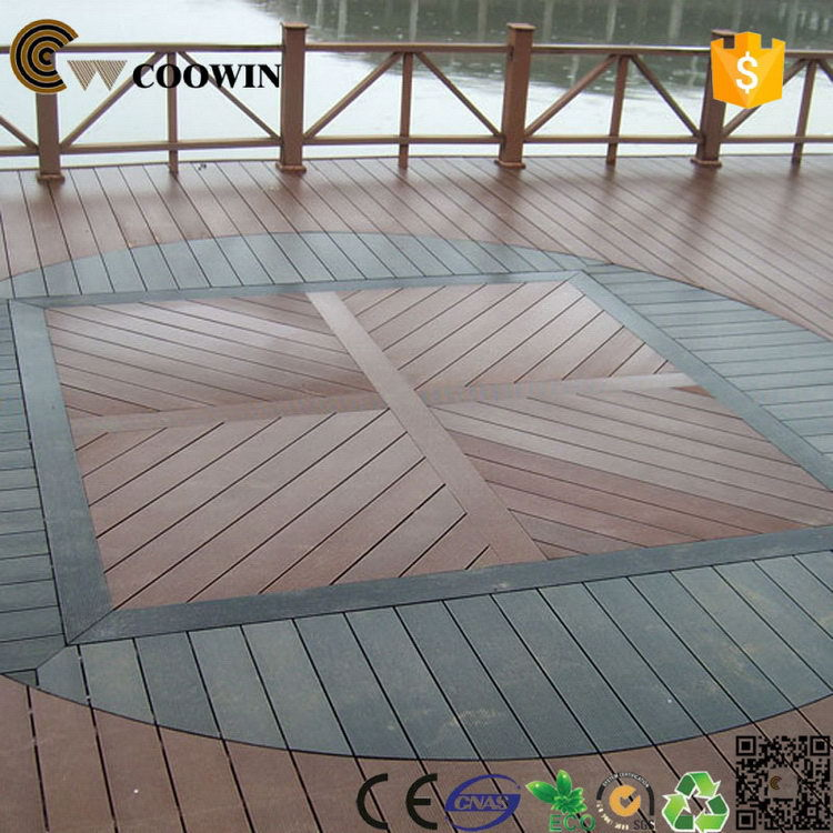 Designer cost-effective wpc school gymnasium pvc sport floor