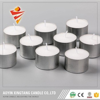 Different images of diyas
