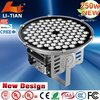 Litian new products food light 250w nanker led high bay light
