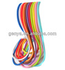 Fashion 4mm telephone wire hair band
