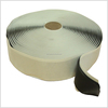 Butyl Rubber Sealant Tape for Metal Roof and Rooflight Sheet