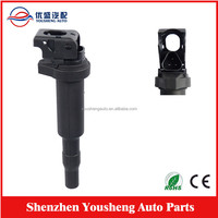 High Quality Ignition Coil Specifications 0221