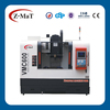 Customized milling machine / cutting tools