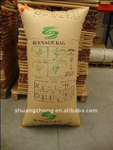 air dunnage bag good quality and competitive price