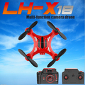 top sales 6axis gyro mini drones smart toys for children with camera