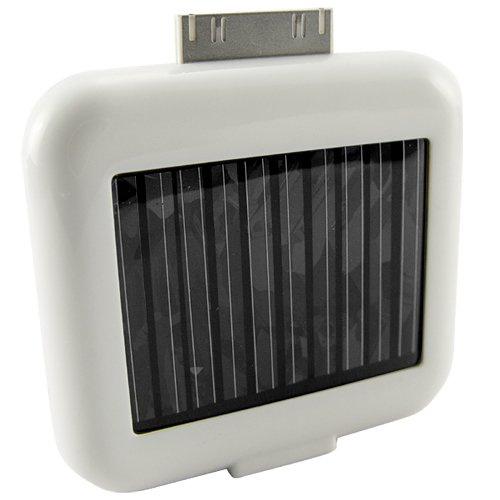 Solar Charger For Phone or USB Device