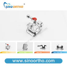 SINO ORTHO orthodontic dental teeth braces dental
