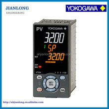 Yokogawa UT32A temperature controller with digital indication