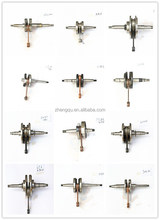 Supply many motorcycle crank Motorcycle accessories