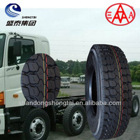 tire wholesale truck tires 825-20 barato pneus 255/70r22.5 llantas 12.00x24 11R22.5 1200R24 11R22.5 with DOT certificate