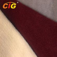 Best Price Good Feedback pvc coil carpet