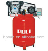 PLV70150-DFT Air Compressor