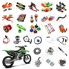 KTM EXC/SX/MX/GS 125-660 Year: 98-16 Off-road Motorcycle Dirt Bike Refitting CNC Parts