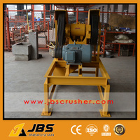 iron pyrite jaw crusher for sale