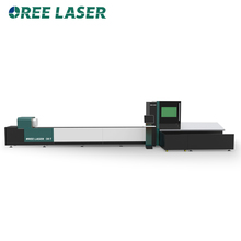 500w 800w 1000w 1500w 2000w fiber laser tube cutting machine price