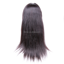 100 percent red human hair u part wig white women lace wigs,straight wigs for white women