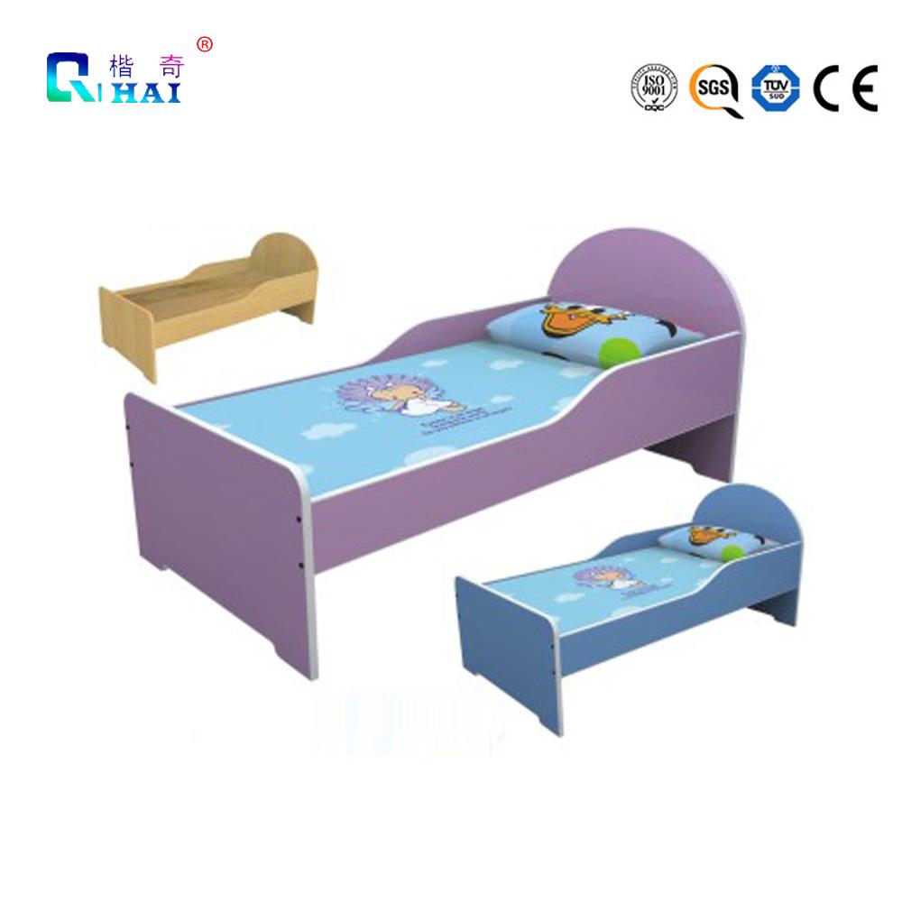도매 망사 침대-최고의 망사 침대를 중국 망사 침대 온라인 ...