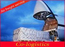 Cargo shippers and shipping logistics to Valletta Malta-----Viva Skype: colsales33