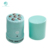 New Style Custom Empty Body Lotion Plastic Packaging Vibrating Roller Ball Tube