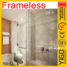 shower design / glass shower door enclosures / cheap walk in shower enclosures