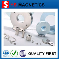 New design rectangle n-52 neodimium magnets with high quality