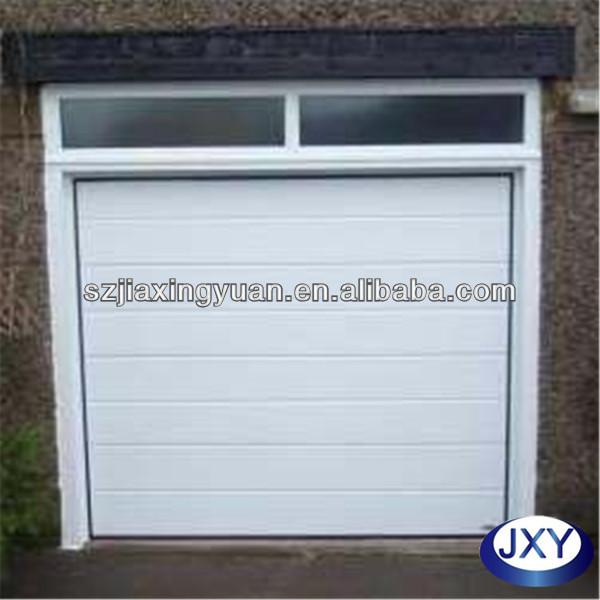 2015 garage sliding screen door prices buy garage for Buy screen door