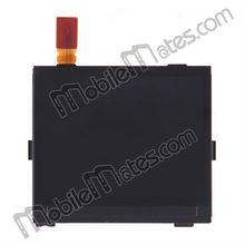 LCD Screen with Adhesive For BlackBerry Tour 9630 (Version004)