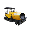 China Best Brand Mini 4.5m Asphalt Concrete Paver RP453L for sale