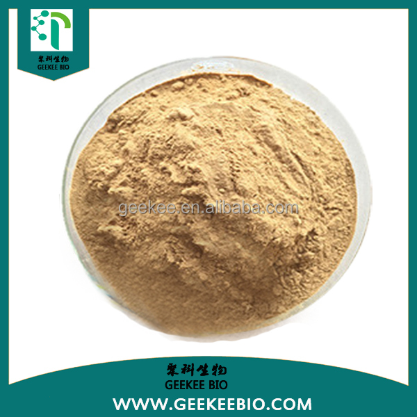 100% natural gynostemma extract (Gypenosides 40%,80%,90%,98%)
