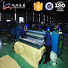 Regular Spangle Corrugated Steel Plate for Shipbuilding