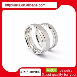 18k white gold plated ring best products for import ebay europe all product gifts married couple rings for women 2015 new